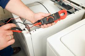 Dryer Repair Ardmore